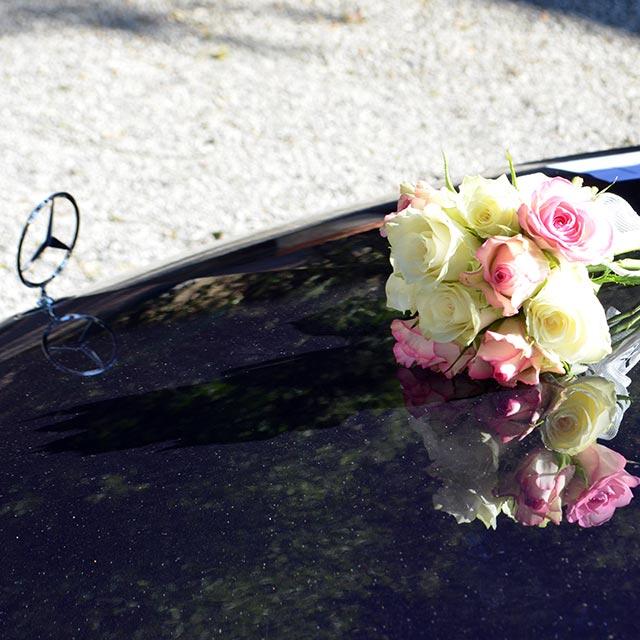 ncc noleggio con conducente genova car rental with driver private taxi meridiana autonoleggio servizi matrimoni eventi