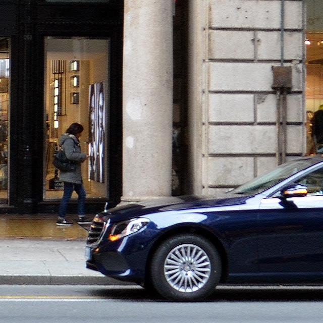 ncc noleggio con conducente genova car rental with driver private taxi meridiana autonoleggio servizi vip trasferimenti
